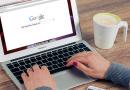 Google abre centro de serviços em Portugal