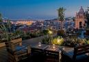 PARK: o bar de Lisboa vai lançar uma editora de música