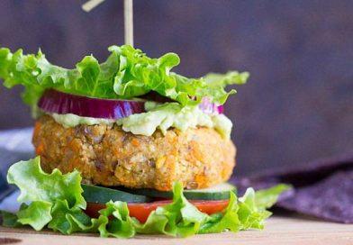 VeggieFest: dois dias só com comida de rua vegetariana no Porto