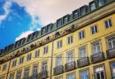 A Brasileira foi devolvida ao Porto com hotel de luxo