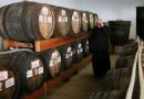 Único licor monástico português atinge as 9.500 garrafas por ano