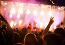 Festival Groove troca Cascais por Braga. Yann Tiersen é cabeça de cartaz