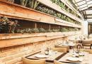 Brasil entre primeiros países da Rede de Restaurantes Portugueses no Mundo