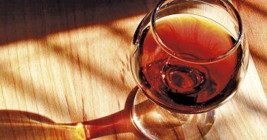 Exportações portuguesas do setor dos vinhos cresceram 7,5% em 2017