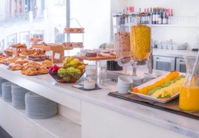 No novo brunch do Porto paga 5,90€ e come tudo o que quiser