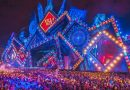 Um dos maiores festivais de música no Brasil vai ter uma edição em Portugal