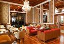 O Hotel Infante Sagres envelheceu como o vinho do Porto