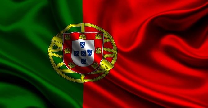 Embaixada de Portugal no Brasil assinala o 10 de Junho – Dia Nacional