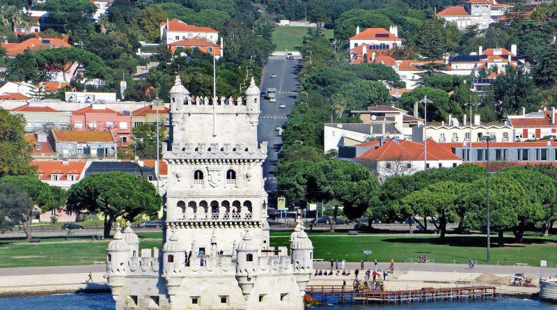 Lisboa é a segunda na Europa com maior crescimento no turismo de lazer