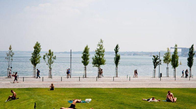 Lisboa está entre as cidades mais caras do mundo para viver