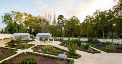 Entrada no Palácio Nacional e Jardins de Queluz é grátis este sábado