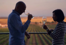 Existem vinhos vegan — e são portugueses