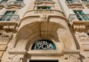 1908 Lisboa Hotel conquista três categorias nos World Travel Awards