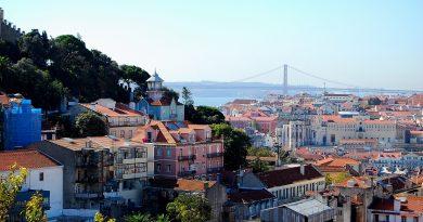 Mercado de luxo cresce 11% no mundo inteiro e Portugal é um dos países com mais compradores internacionais