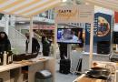 Brasil e Portugal alinham estratégia de promoção por meio da gastronomia