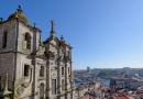 Portugueses promovem o país junto de turistas internacionais