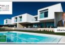 O mercado imobiliário português e o Belas Clube de Campo: Um paraíso no Centro de Lisboa