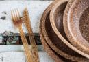 "Ambiente: Farelo de trigo ""alimenta"" loiça biológica"
