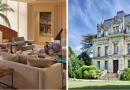 Imobiliário: Há apartamentos em Portugal ao preço de castelos em França