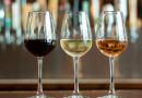 Custa 3,90€, é português e um dos melhores vinhos que pode beber