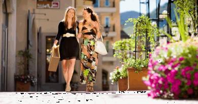 Freeport e Vila do Conde Fashion Outlet vão ter descontos até 80%