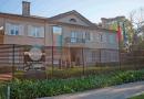 MNE dá indicação para Consulado em São Paulo voltar a receber pedidos de nacionalidade