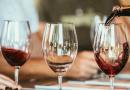Pague 10€ e prove mais de 300 vinhos no Porto