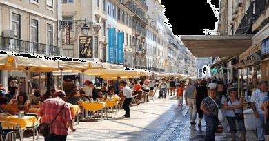 """""""Economia portuguesa está no melhor momento desde há muitos anos"""""""