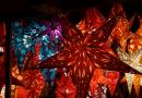 Há mais de 30 feiras e mercados para visitar este Natal
