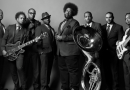 The Roots juntam-se ao cartaz do EDP Cool Jazz
