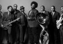 The Roots juntam-se ao cartaz do EDP Cool Jazz