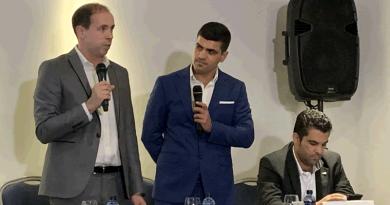"""Câmara Portuguesa do Rio de Janeiro promove evento """"Viver e Investir em Portugal"""""""