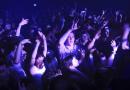 Terreiro do Paço recebe festa épica de funk brasileiro e hip hop no Ano Novo