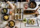 Coyo Taco: A comida de rua do México chegou ao Príncipe Real, em Lisboa