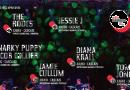 Todas as confirmações do EDP Cool Jazz 2019!