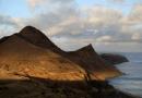 Madeira é o melhor destino de ilhas do Mundo