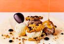 Creamy Cheese Mochi e Tiramisu Speculoos são os dois novos gelados Häagen-Dazs para o Inverno