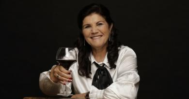 Dolores Aveiro vai ser marca de vinhos e azeite