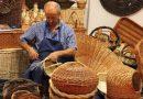 Já há datas para a mega feira internacional de artesanato em Lisboa