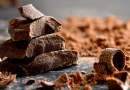 Feira do Chocolate adoça Lisboa até domingo