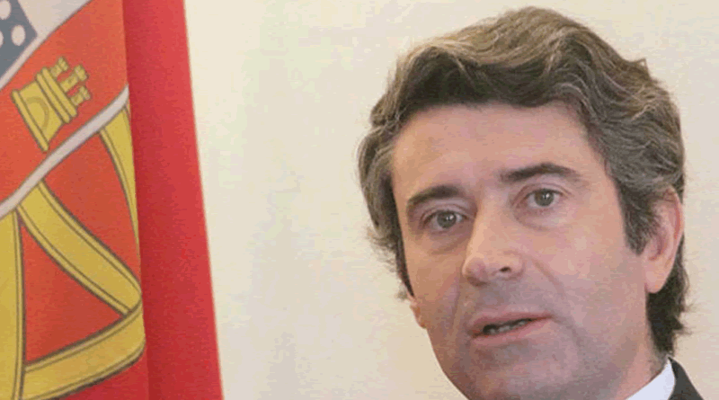 Filhos de emigrantes portugueses com aquisição de nacionalidade agilizada