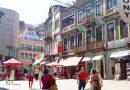 Póvoa de Varzim vai reabilitar o centro histórico