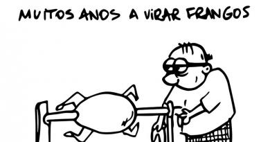 8 expressões da Língua Portuguesa que não fazem tanto sentido como pensamos