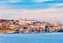 Preço das casas volta a subir: metro quadrado em Lisboa perto dos três mil euros