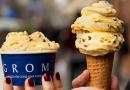 Alguém vai passar dois meses a comer gelados grátis em Lisboa — e pode ser você