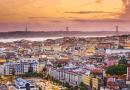 Número de investidores brasileiros cresce em Portugal, diz especialista