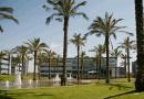 Google expande-se e é agora a maior empresa do Lagoas Park