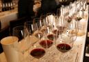Exportações de vinho cresceram 3% em 2018 e atingiram 803 milhões de euros
