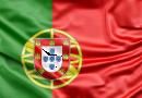 Portugal Sob Medida!