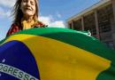 Duplicou o número de brasileiros a pedir ajuda para sair de Portugal